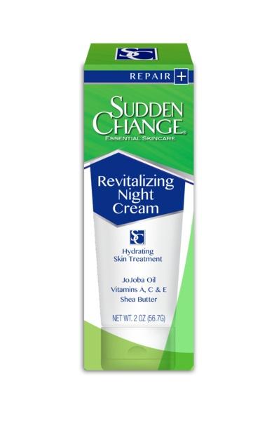 Skincare, anti aging cream, anti aging systems, wrinkless cream
