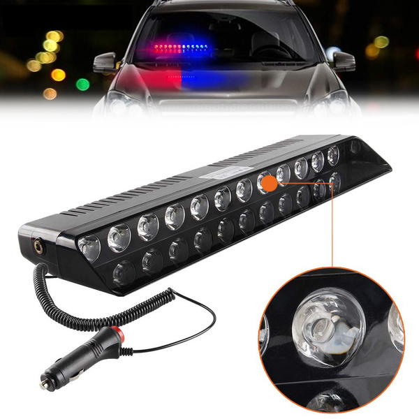 carwarninglightlamp, led, warningflashinglight, Led Lighting
