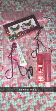 (makeup) (beauty), storeupload