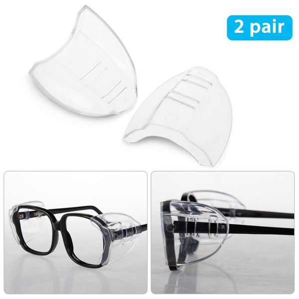 Accessories, Glasses
