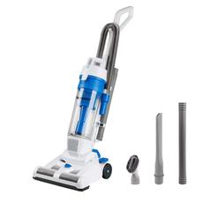 Home & Office, vacmaster, Vacuum, vacuumcleaner