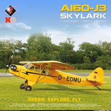rcairplane, Remote Controls, Rc helicopter, a160rcplane