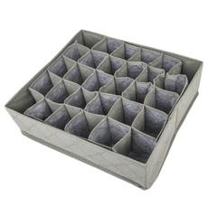 Box, Closet, Waterproof, absorbing