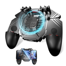 sleepmore, Remote, ergonomic, gamepad
