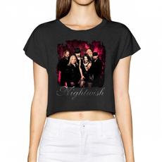 Fashion, leaknaveltshirt, Shirt, printed shirts