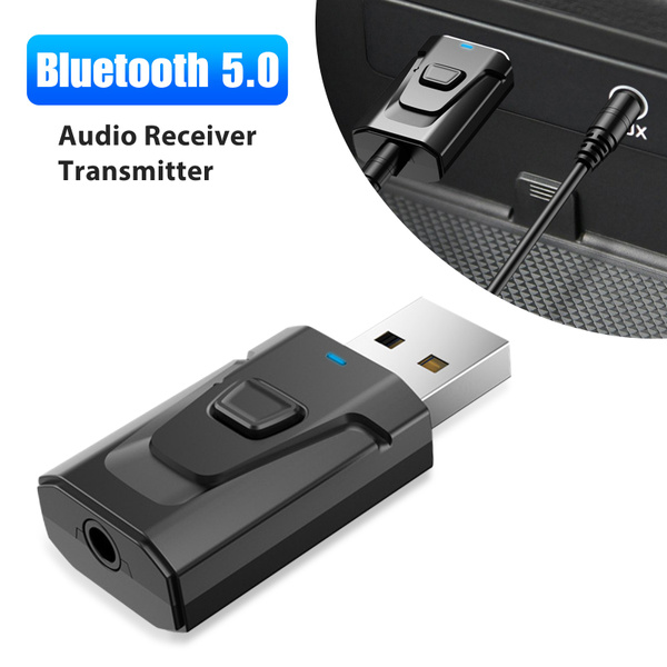 Mini, Transmitter, Bluetooth, usb