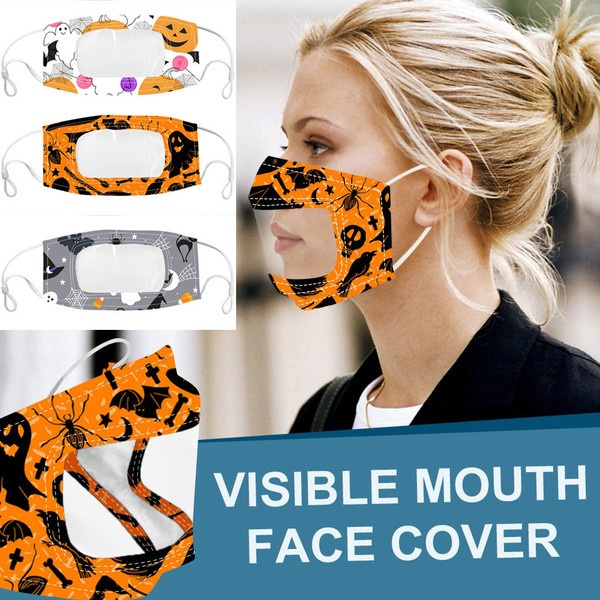 Designers, dustmask, shield, eye