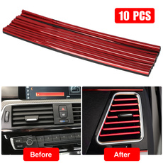 air conditioner, softmaterial, Cars, Universal