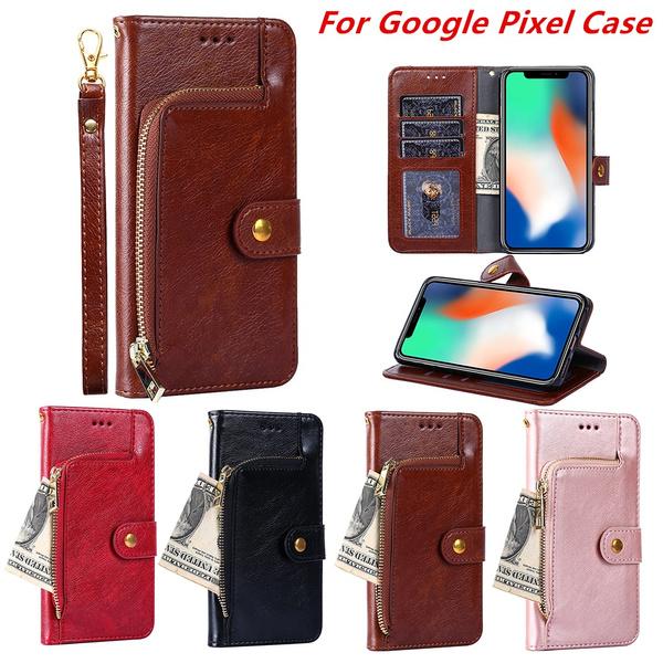 case, googlepixel2case, Chain, Phone
