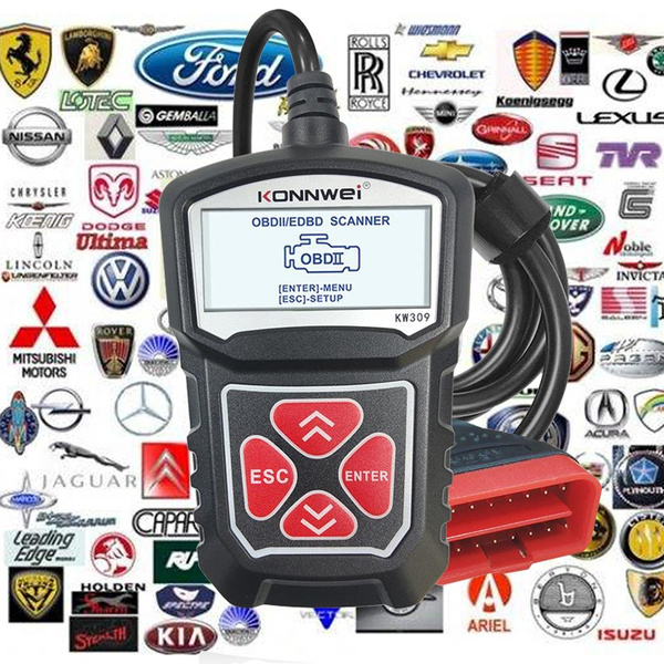 cardiagnostictool, cardiagnostic, Cars, obd2diagnostictool