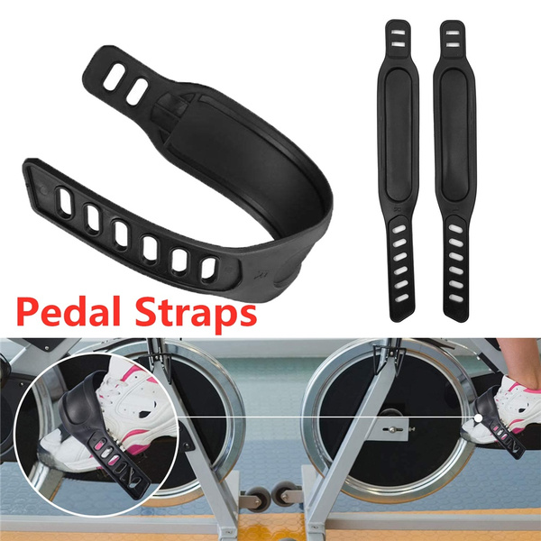 Equipment, spinningbicycle, Bicycle, Sports & Outdoors