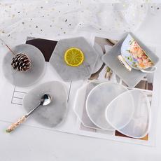 decorativemold, coastermold, Jewelry, chocolatemold