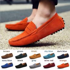 casual shoes, Flats, Fashion, Flats shoes