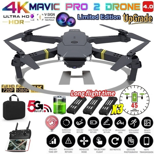 dronewithgp, Gifts, dronewith4kcamera, droneforbeginner
