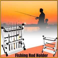 fishingpolerack, fishingrodholder, fishingrodsstand, rodrestsholder