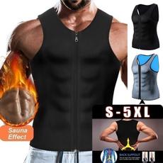 ТАЛІЯ, Vest, Мода, waisttrainercorset