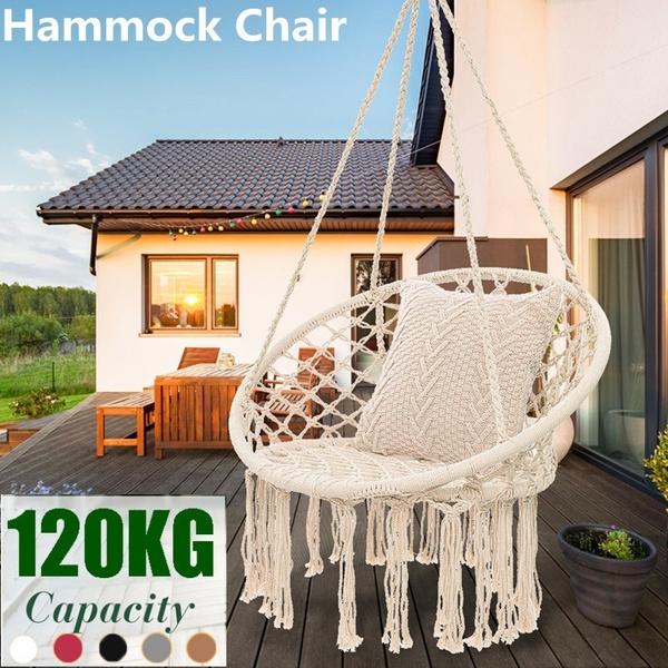 gardenhammock, swingseat, hangingchair, Garden