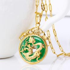 Jewelry, Gifts, jade, jadejewelry