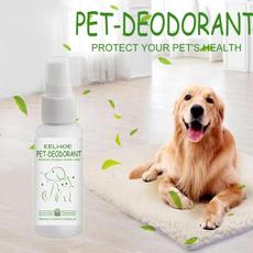 Perfume, petsterilizingliquid, Pets, Deodorants