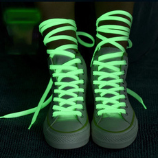 shoelacebuckle, fluorescentshoelace, luminousshoelace, shoelaces