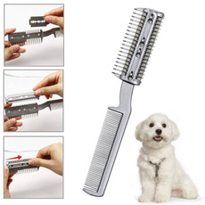 multifunctionpetgrooming, doggrooming, Pins, timmer