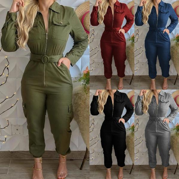 Plus Size, Ladies Fashion, Sleeve, Long Sleeve