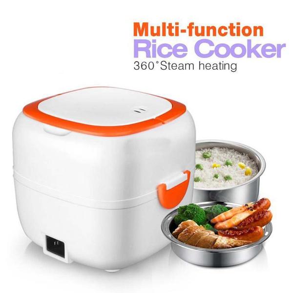 Mini, Kitchen & Dining, portable, Cooker