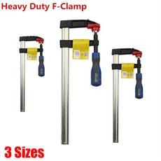 clamp, Heavy, Hand Tools, Heavy Duty