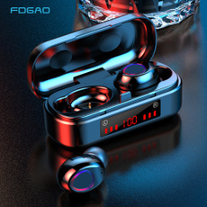 sportearbud, Headset, Ear Bud, Earphone