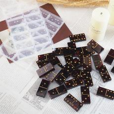jewelrymakingtool, Jewelry, Silicone, resinmold