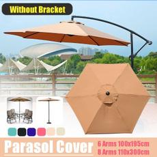 outdoorfurniture, Umbrella, Garden, umbrellacanopy
