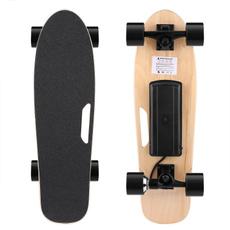 transportationskateboard, electricskateboard, wirelessskateboard, Skateboard