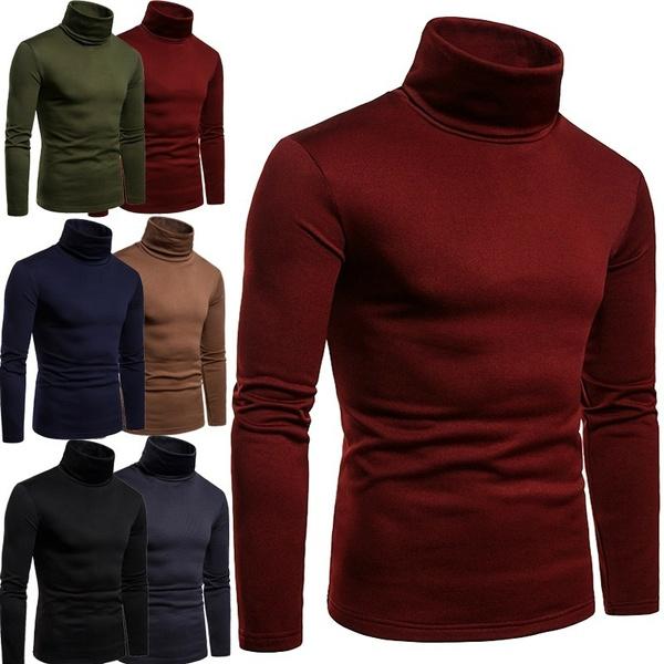 pullhomme, shirtsformenlongsleeve, clothesformen, sweaterformen