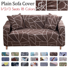 couchcover, Home Decor, Elastic, sectionalsofaslipcover