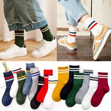 cute, Fashion Accessory, Мода, Шкарпетки