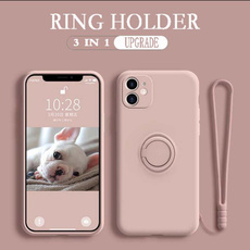 case, iphone11, silicone case, samsunggalaxys20ultra