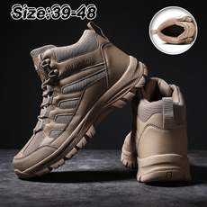 casual shoes, mountaineeringshoe, Outdoor, thickheel