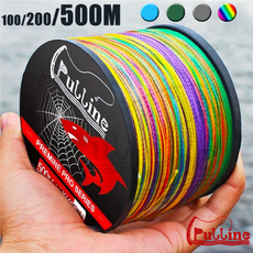 500mfishingline, Outdoor Sports, pefishingline, fishingaccessorie