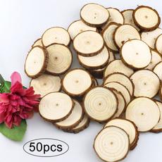 roundwood, naturalpinewoodslice, diycraft, wooddisc