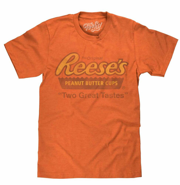 Butter, great, Shirt, Cup