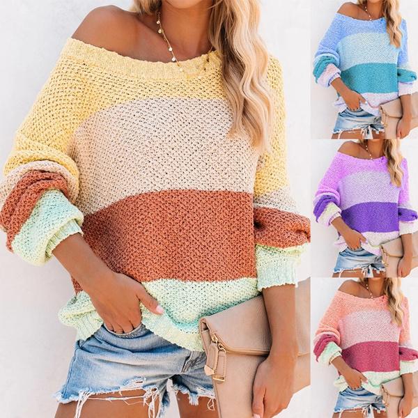 strapless, Women Sweater, Sleeve, Fashion Sweater