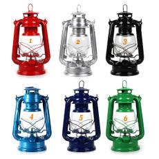 dimmingwick, retrokerosenelamp, hurricanelamp, Outdoor