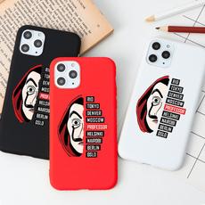 huaweip30litecapa, case, iphone12cover, caseforiphone11