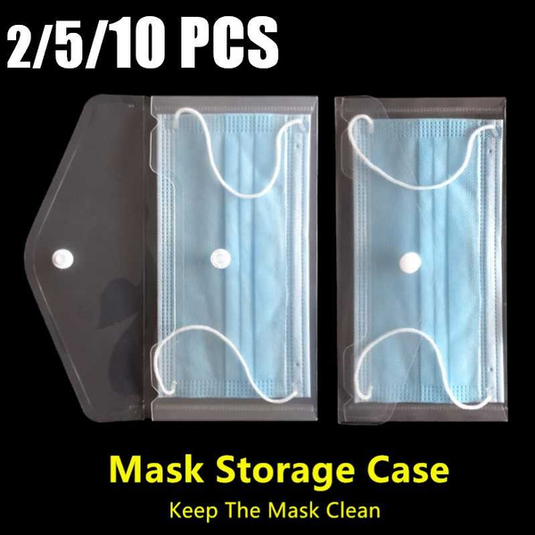 case, masksbox, mouthmask, Storage