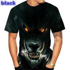Funny, Fashion, Shirt, High Quality T-Shirts