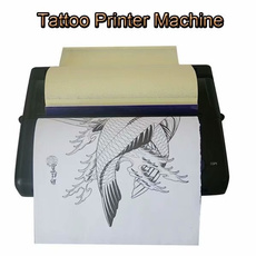 tattoo, Printers, Tattoo Supplies, copierprinter