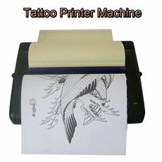 tattoo, Printers, Tattoo Supplies, copierprinter