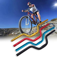 Mountain, Bicycle, gear, Deportes y actividades al aire libre