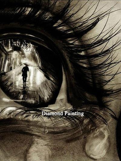 5ddiamondembroidery, DIAMOND, art, 5dfulldiamondpainting
