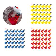 poultrydrinkingcup, poultrysupplie, chickendrinker, birdfeedingcup